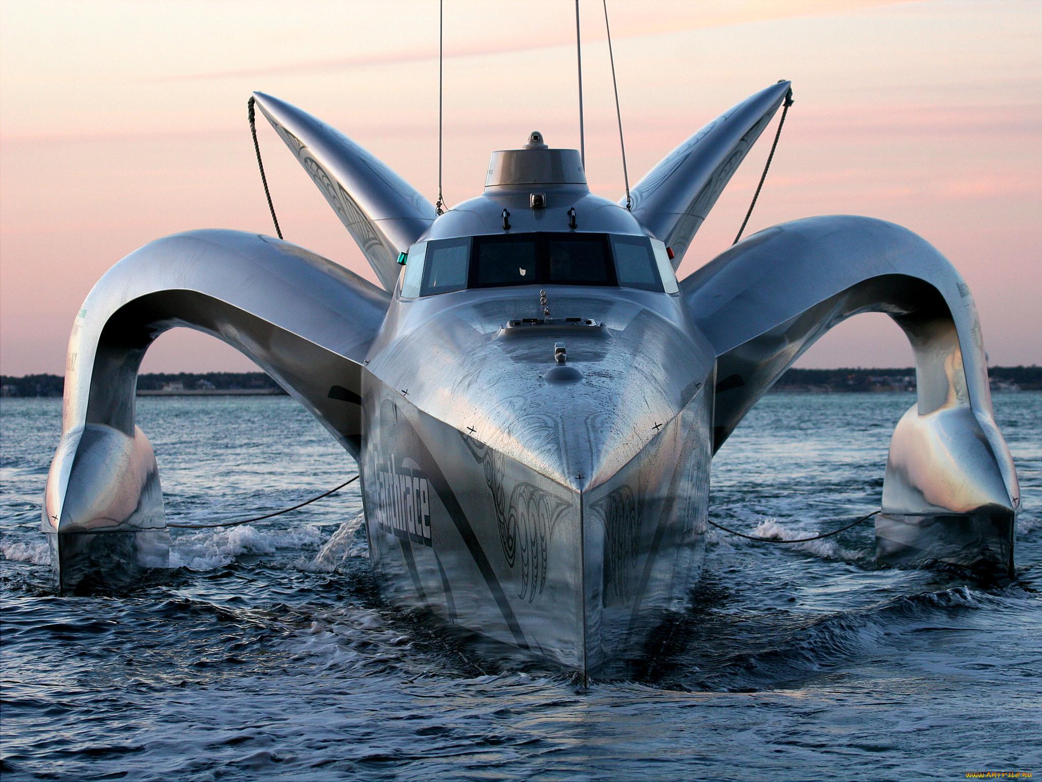 головы необыкновенные корабли картинки еще этот